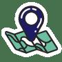 alitour-iconos1_Mesa de trabajo 1